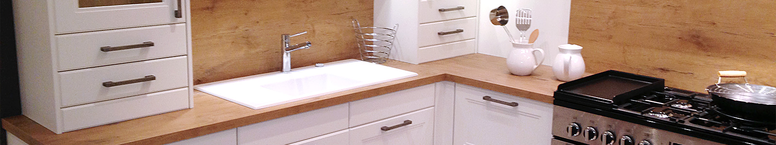 Küchen Bad Homburg küchen in bad homburg küchen kre