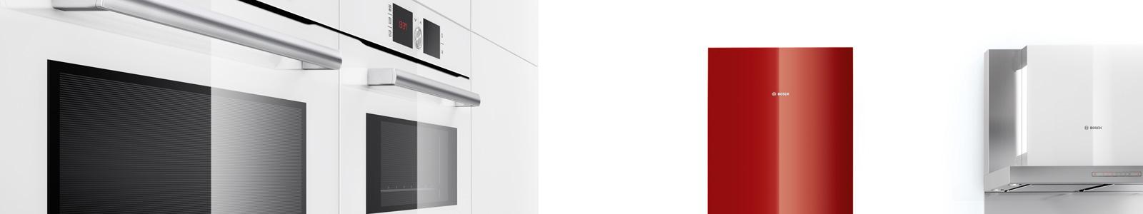 Elektrogeräte | Küchen Krampe | {Küchen elektrogeräte 30}