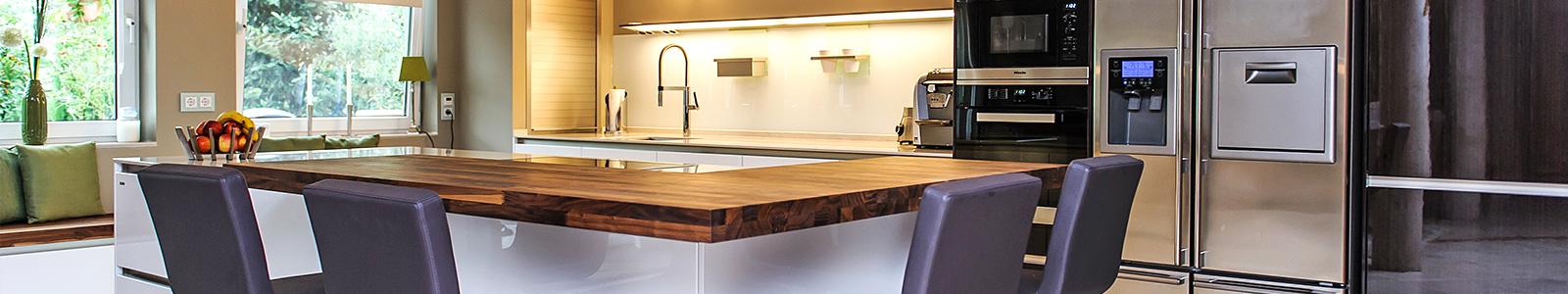 s2 lotuswei 2 k chen krampe. Black Bedroom Furniture Sets. Home Design Ideas