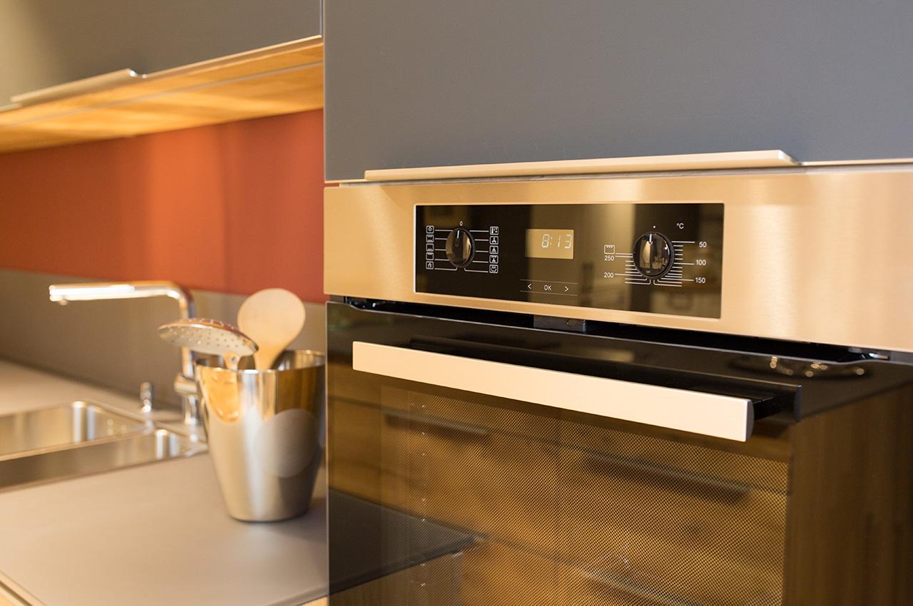 calezzo k chen krampe. Black Bedroom Furniture Sets. Home Design Ideas