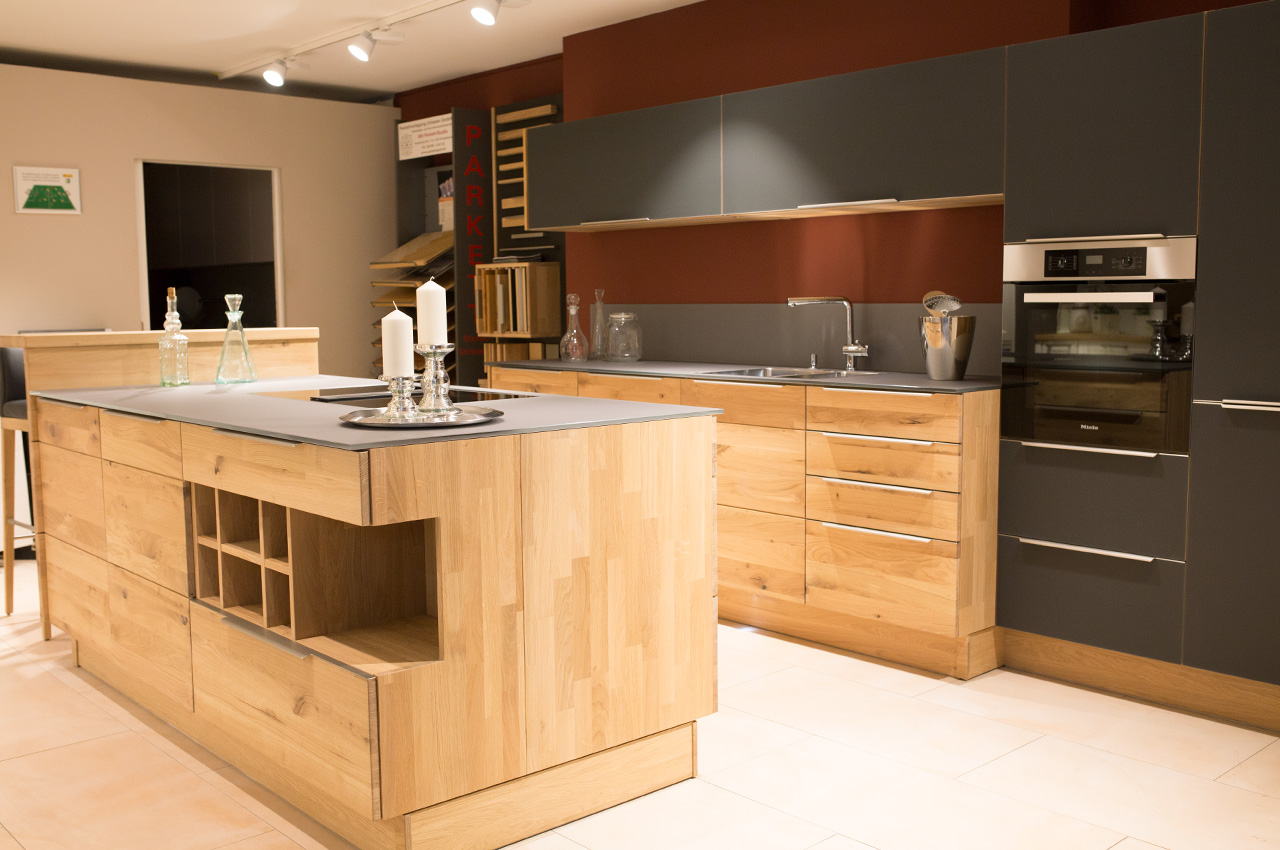 decker massivholzk chen k chen krampe. Black Bedroom Furniture Sets. Home Design Ideas