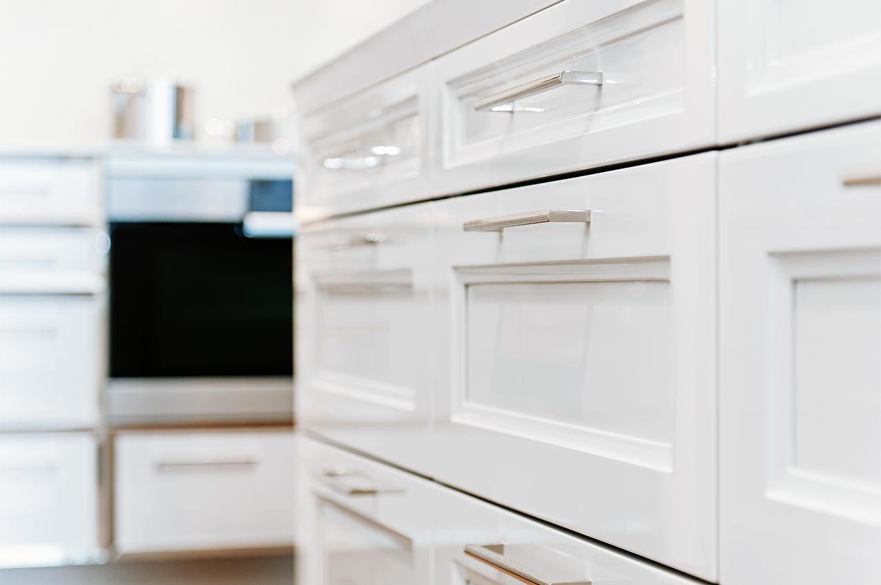 Sonderangebot siematic beaux arts se 2002 bal kuchen krampe for Siematic ausstellungsküchen