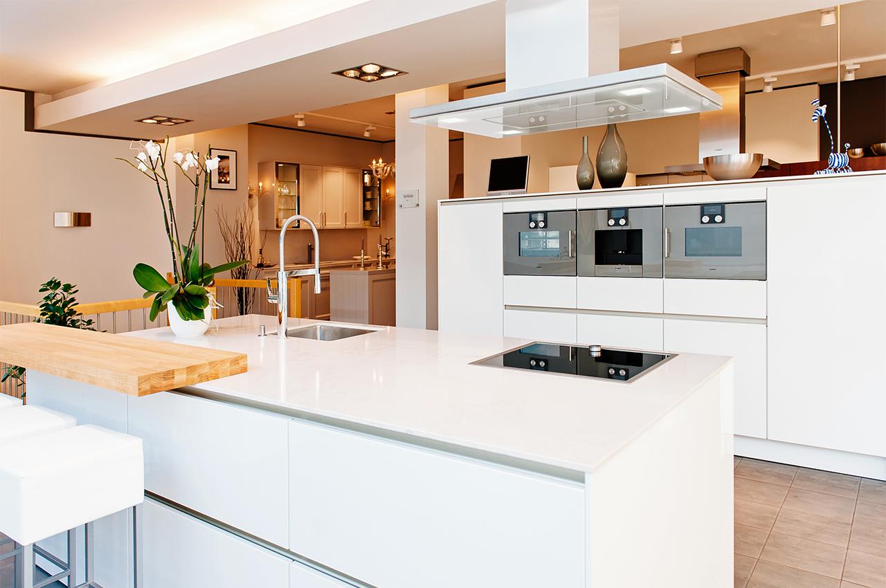 s2 l k chen krampe. Black Bedroom Furniture Sets. Home Design Ideas