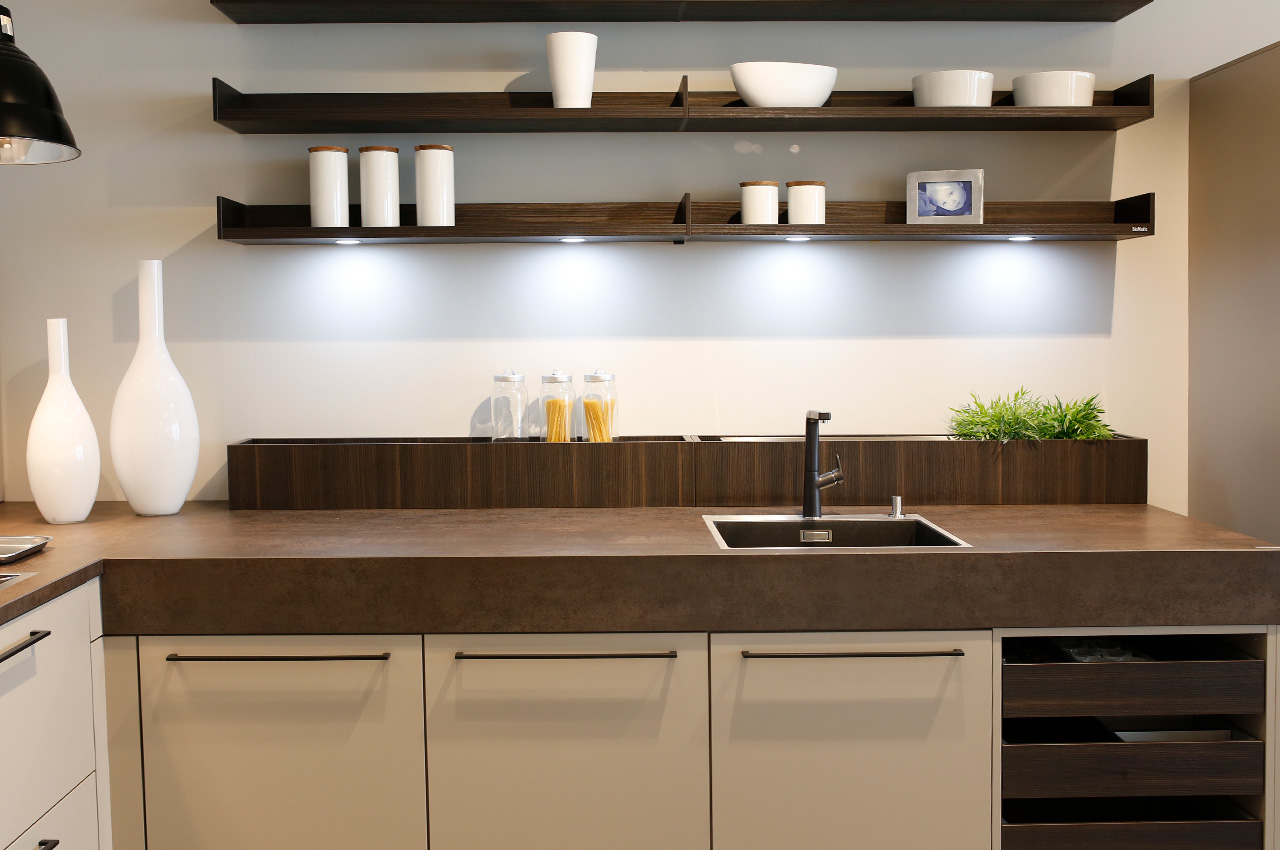 sc 10 k chen krampe. Black Bedroom Furniture Sets. Home Design Ideas