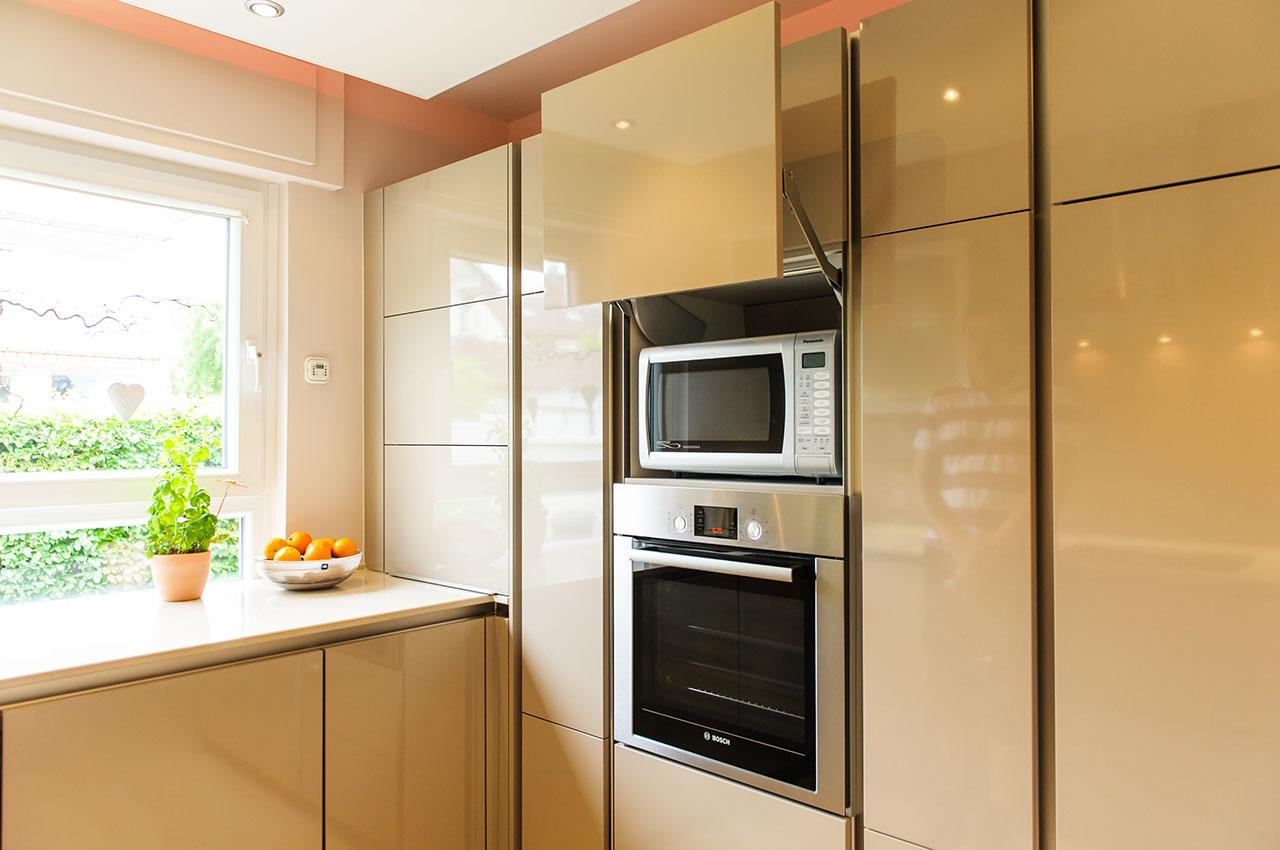 estrada sandgrau k chen krampe. Black Bedroom Furniture Sets. Home Design Ideas
