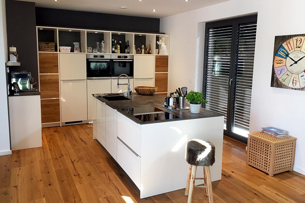 estrada magnolie k chen krampe. Black Bedroom Furniture Sets. Home Design Ideas