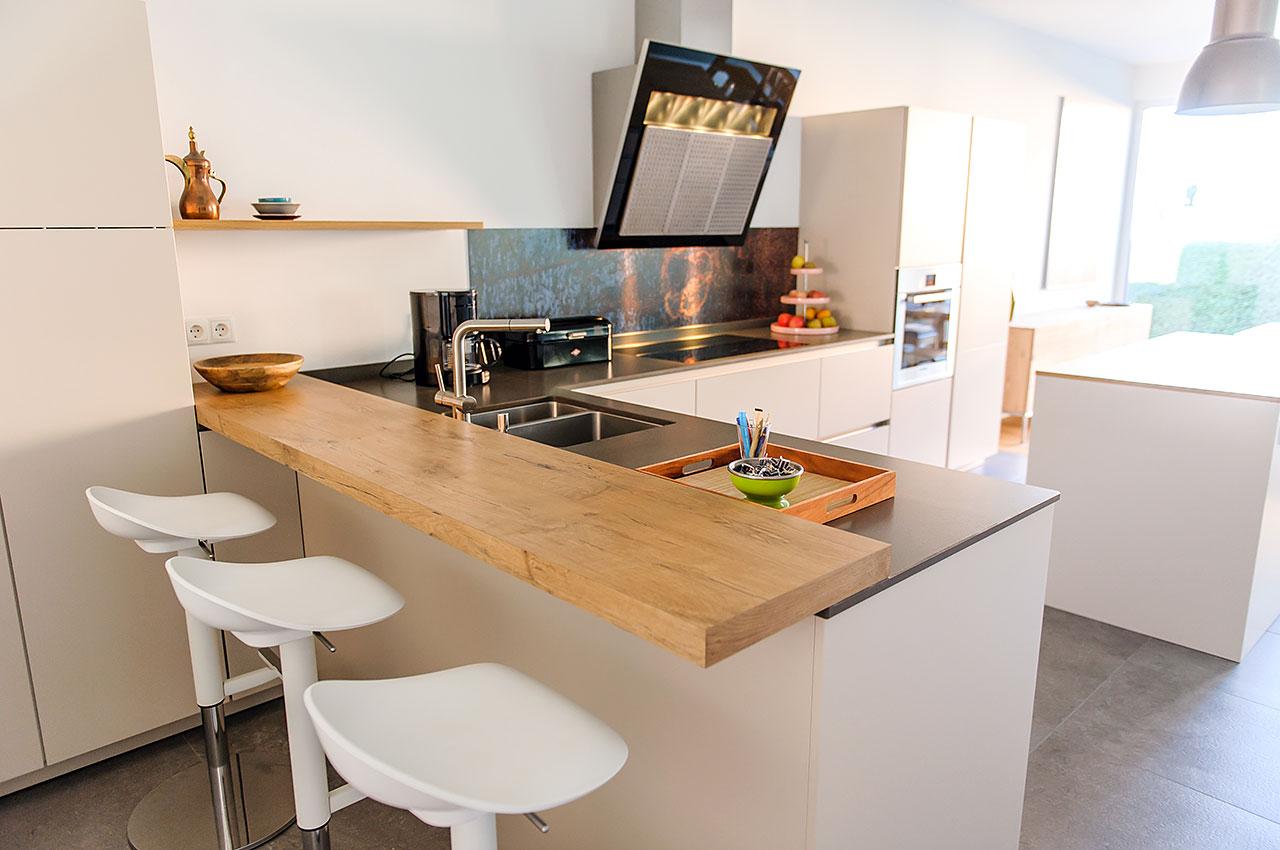 silvia k chen krampe. Black Bedroom Furniture Sets. Home Design Ideas
