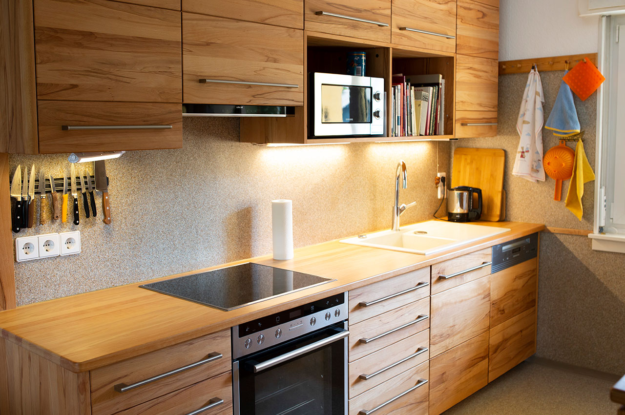 vicenca k chen krampe. Black Bedroom Furniture Sets. Home Design Ideas