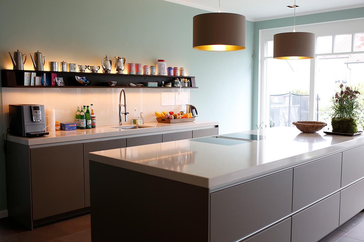 s2 c pure k chen krampe. Black Bedroom Furniture Sets. Home Design Ideas