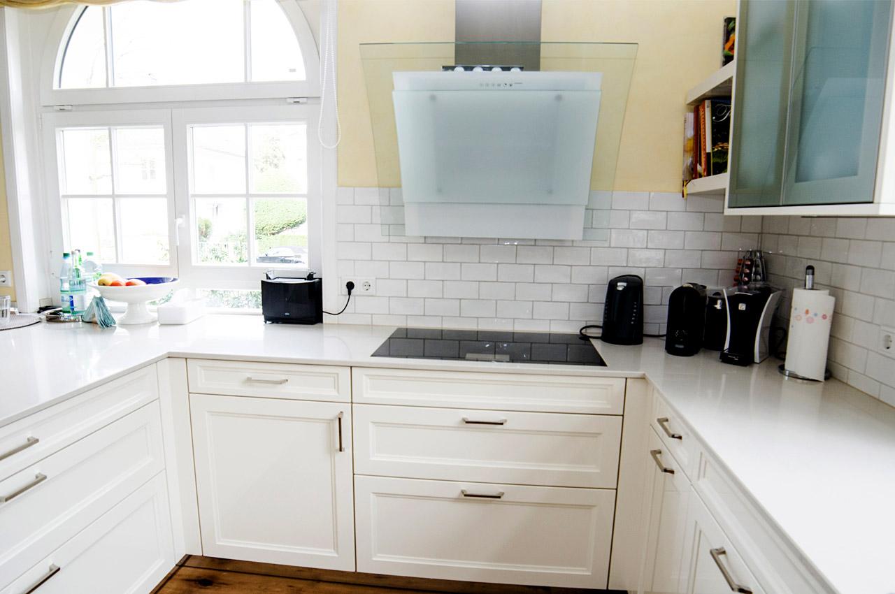 beauxarts se 2002 bal k chen krampe. Black Bedroom Furniture Sets. Home Design Ideas