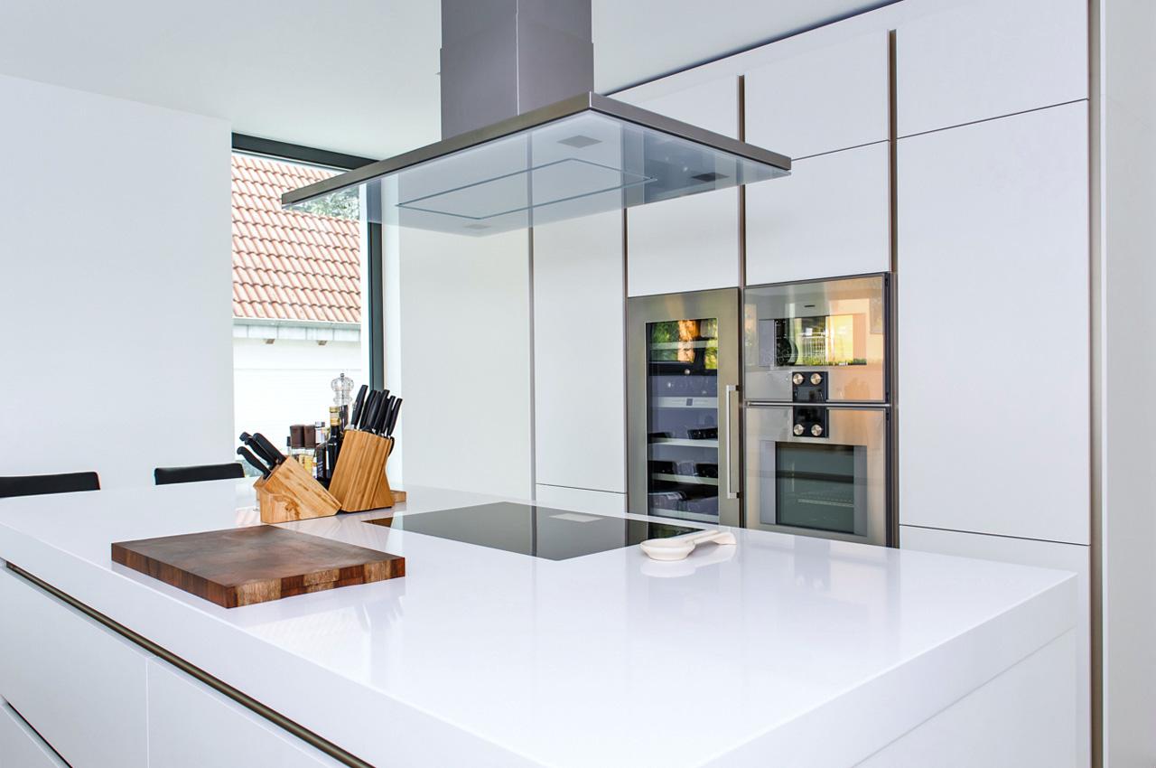 s2 lotuswei k chen krampe. Black Bedroom Furniture Sets. Home Design Ideas