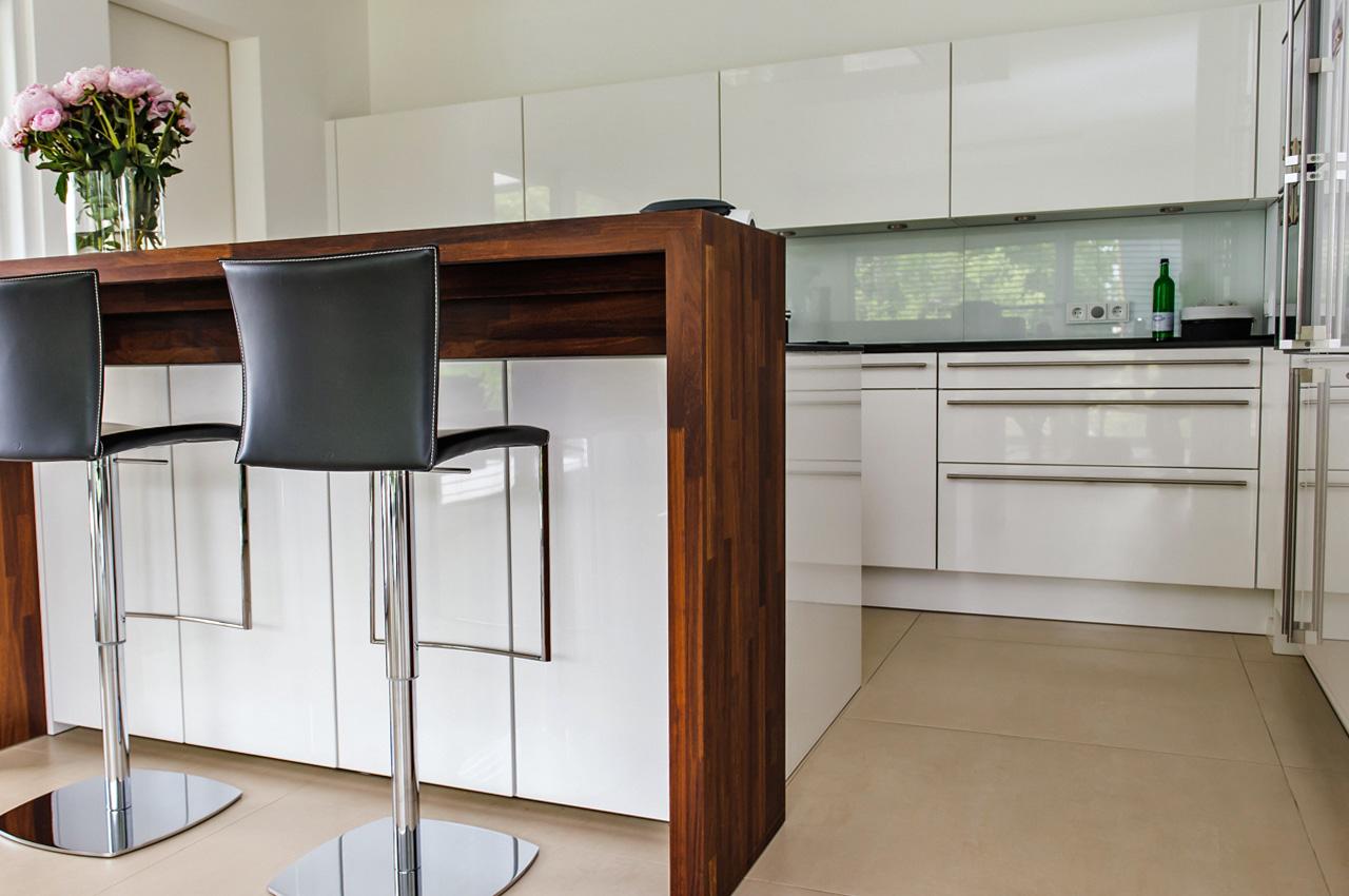 se 5005 k chen krampe. Black Bedroom Furniture Sets. Home Design Ideas