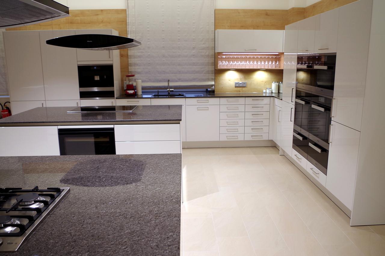 showk che k chen krampe. Black Bedroom Furniture Sets. Home Design Ideas