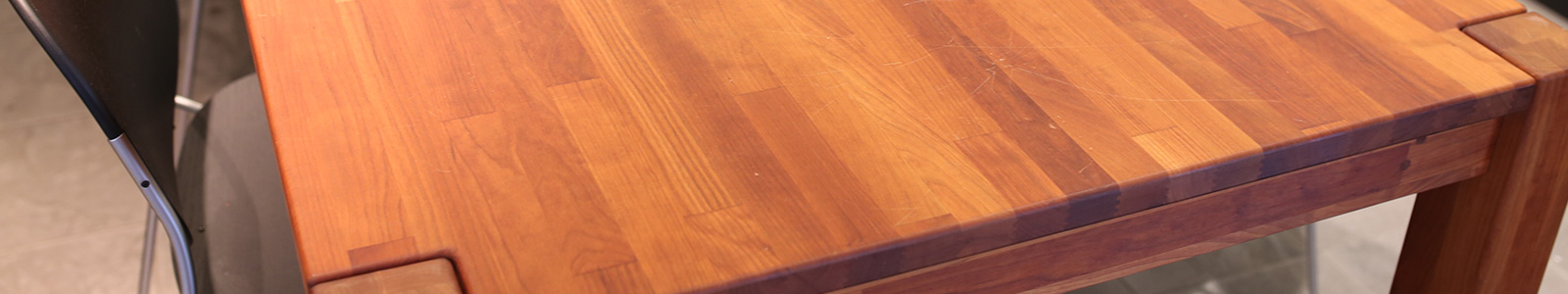 Tisch Square   Küchen Krampe   {Küchen sonderangebote 16}